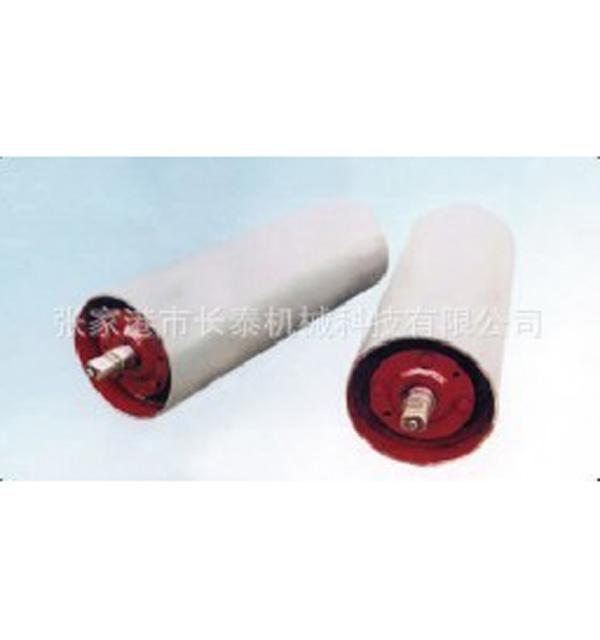 专业生产各种输送设备配件 超高分子量聚乙烯防冻粘托辊