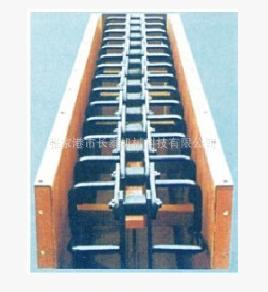 FU链式输送机