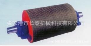 超高分子量聚乙烯防冻粘滚筒