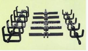 刮板机链条
